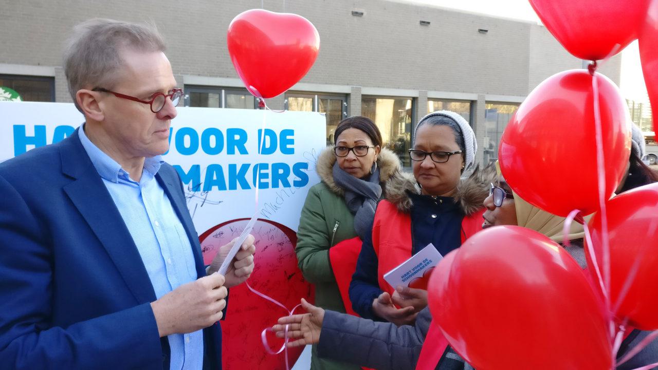 schoonmakers-demonstratie-valentijn-kees-lansbergen-foto-Elmer-Smaling-2