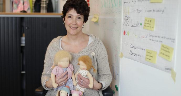 Janine-van-der-Linden-waldorfpoppen-essb