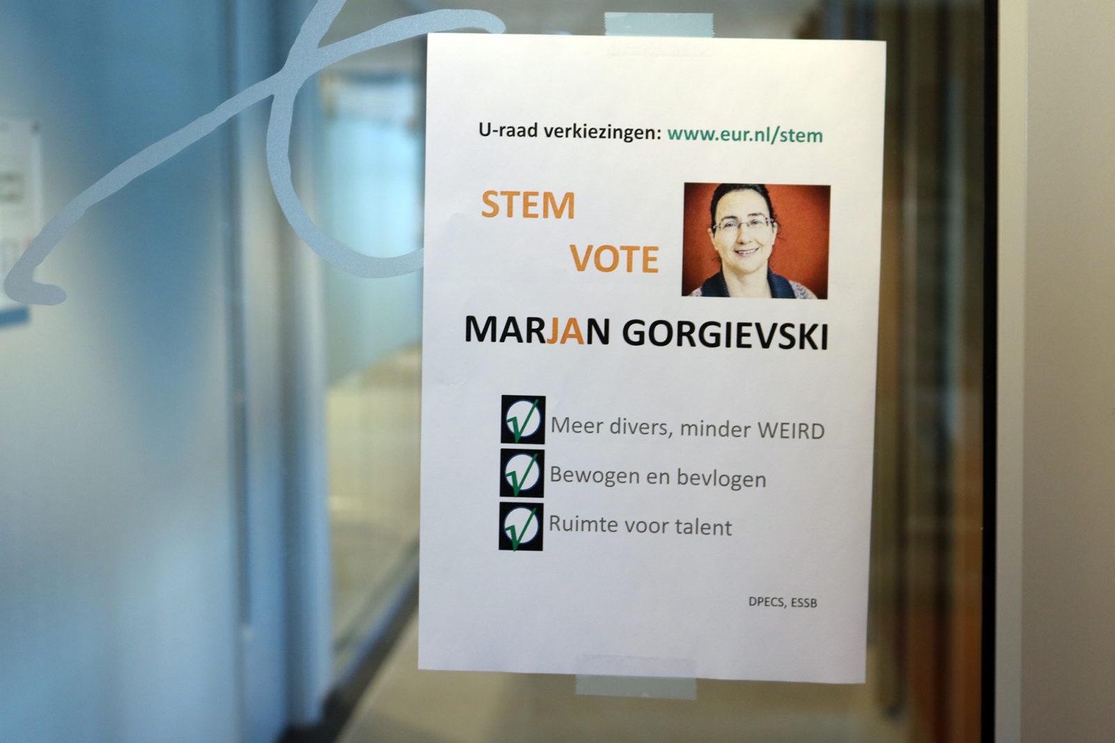 Marjan-Gorgievski