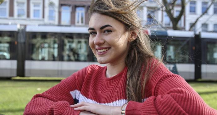 Anna-Knops-4-foto-sanne-van-der-most