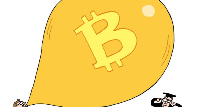 De-kwestie-bitcoin-bubble-bas-van-der-schot