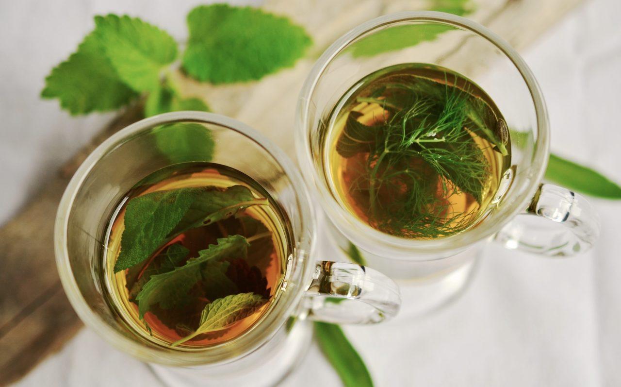 herbal-tea-herbs-tee-mint-159203-free-stock