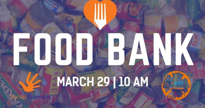 foodbank-event
