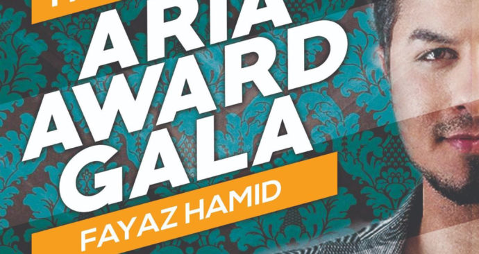 ARIA-students-award-gala