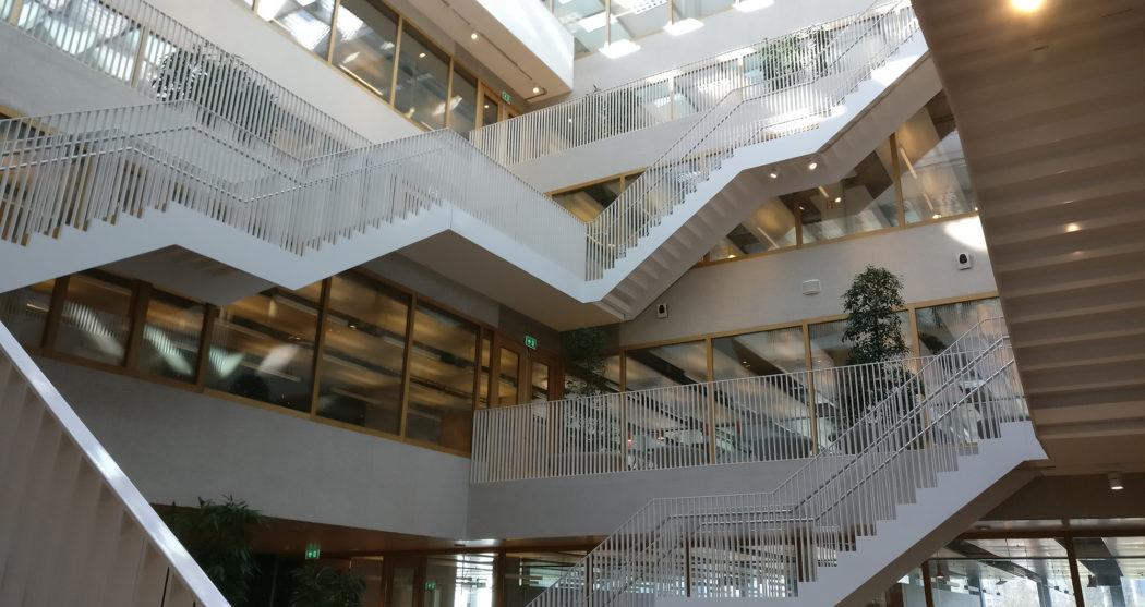 polakgebouw-weer-open-trappenhuis