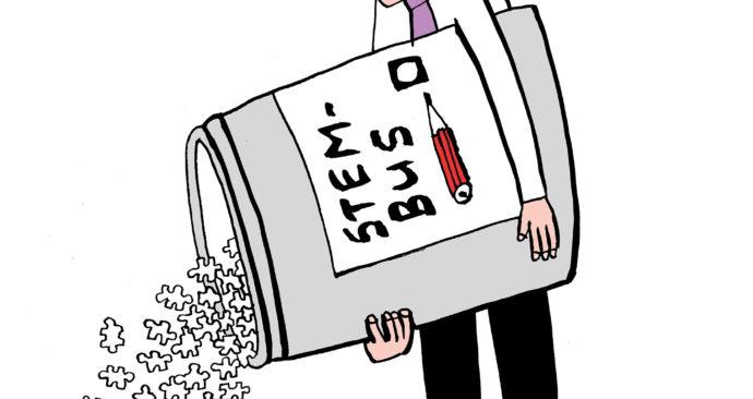 de-kwestie-verkiezingsuitslag-versnipperde-politiek-bas-van-der-schot