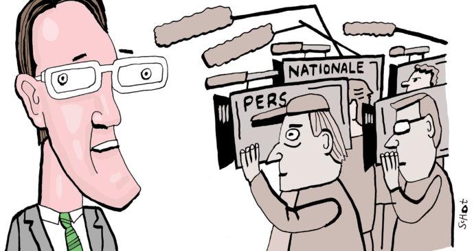 de-kwestie-verkiezingsuitslag-joost-eerdmans-bas-van-der-schot