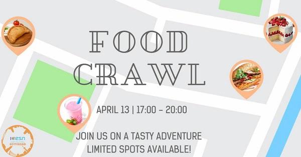 food-crawl-esn