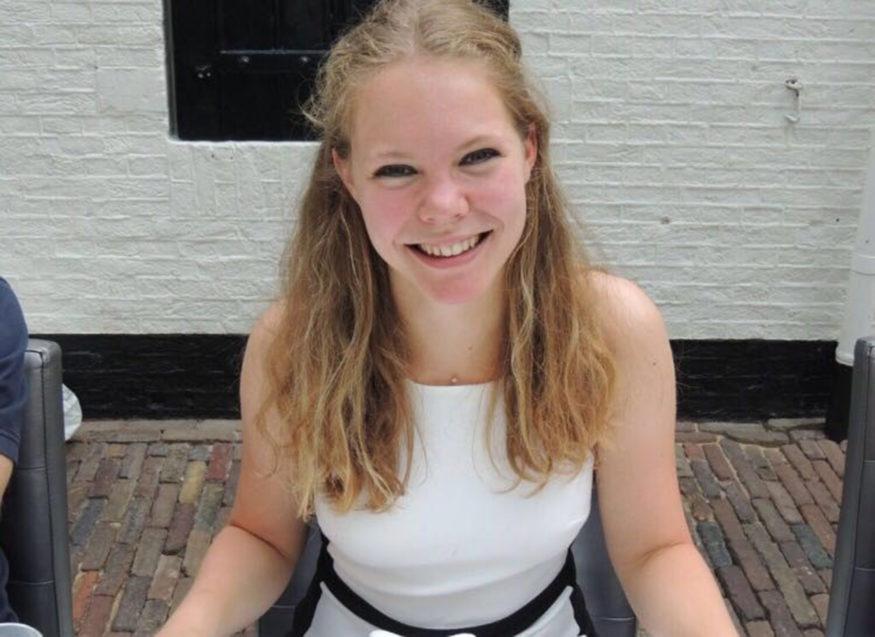 Nanne van Doorn
