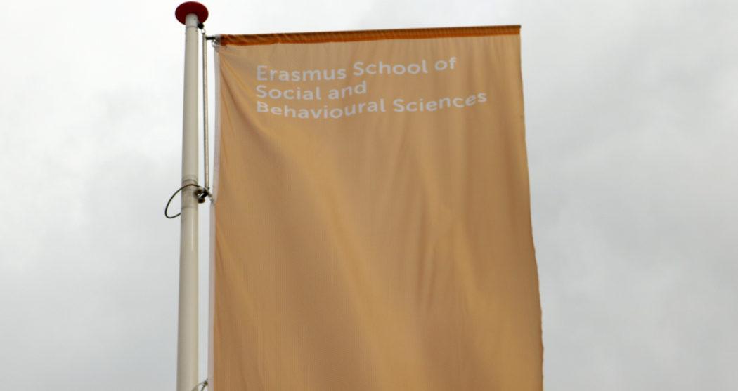 vlag-ESSB