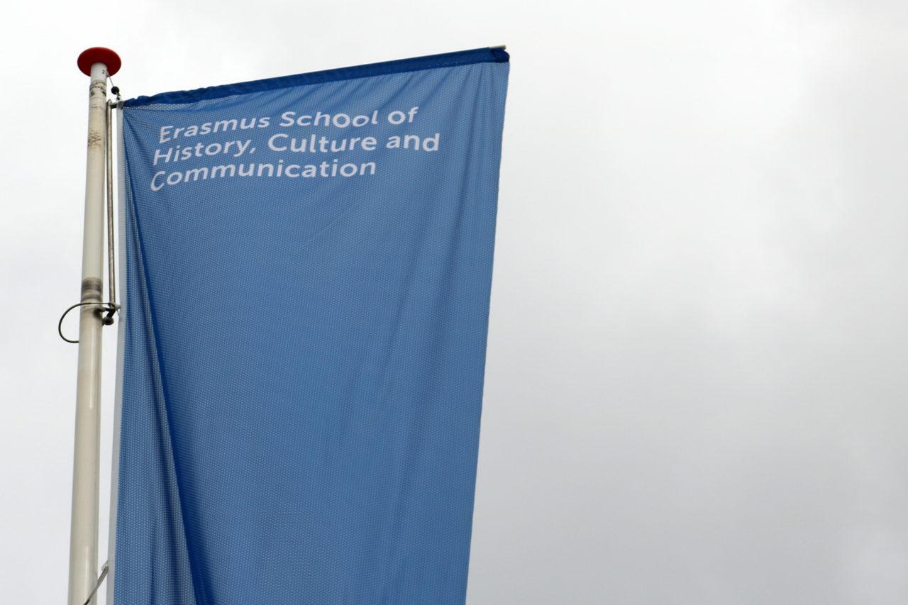 vlag-ESHCC