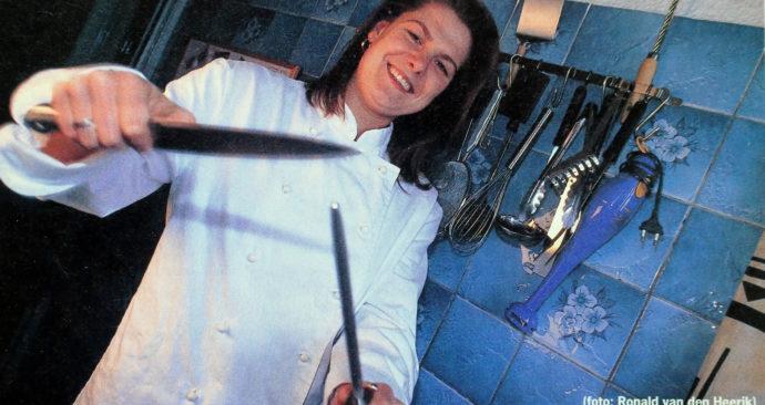 20-jaar-EM-Naomi-van-der-Haar-in-1996-Ronald-van-den-Heerik1