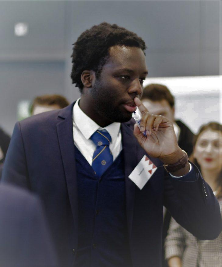Daniel-Adu-Universiteitsraad-kandidaat-ESL