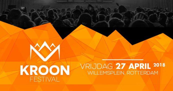 kroon-festival