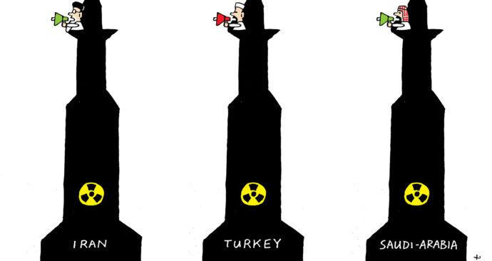 De-kwestie-Iran-deal-raketten-bas-van-der-schot