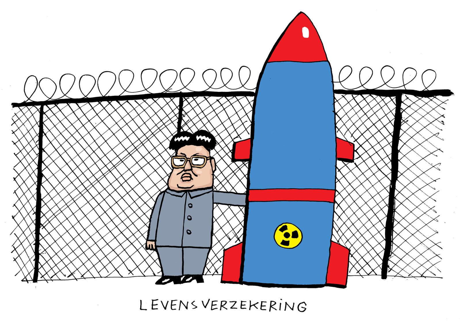 De-kwestie-Iran-deal-levensverzekering-bas-van-der-schot