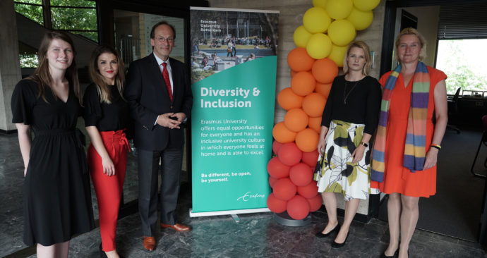 2018-05-30-Opening-Diversity-Inclusion-Office-Arie-Kers-51