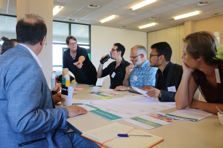 31-05-2018-duurzaamheidsconferentie-1