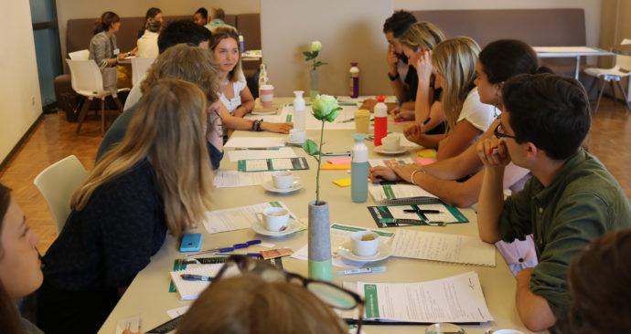 31-05-2018-duurzaamheidsconferentie-4