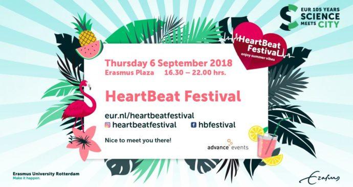 HeartBeat-Festival-aankondiging