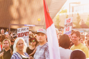 2018-07-31-stille-tocht-verkrachte-studente-foto-Aysha-Gasanova-7