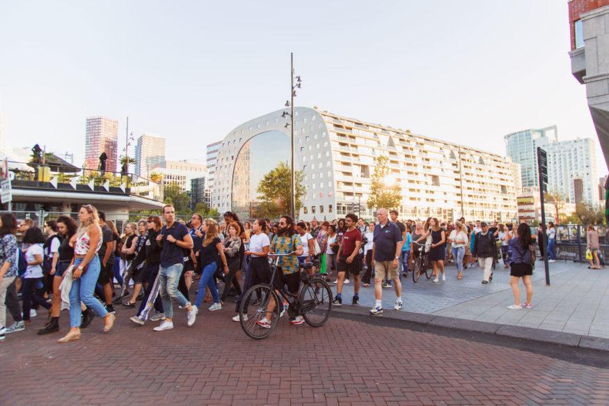 2018-07-31-stille-tocht-verkrachte-studente-foto-Aysha-Gasanova-14