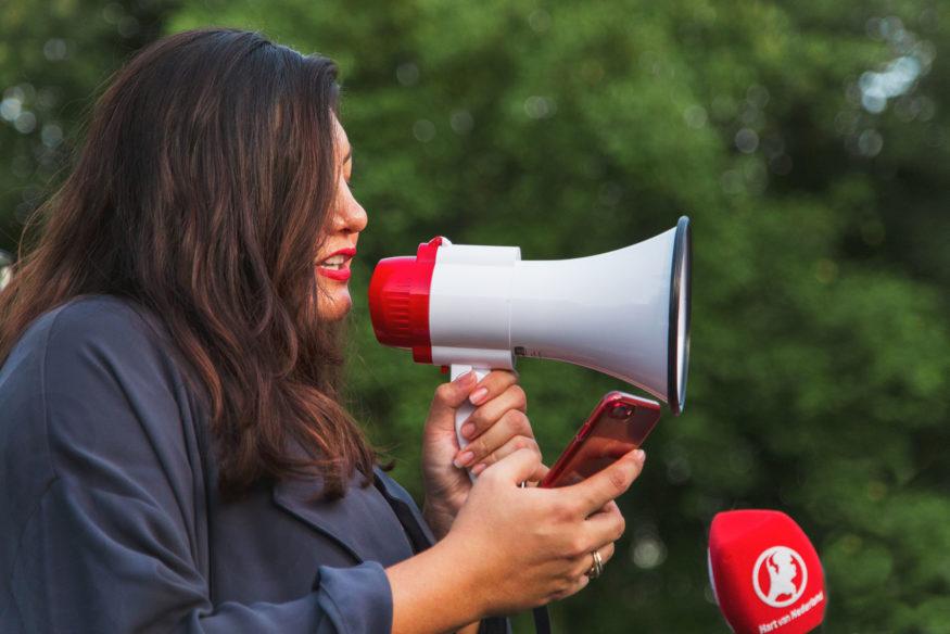 2018-07-31-stille-tocht-verkrachte-studente-foto-Aysha-Gasanova-18