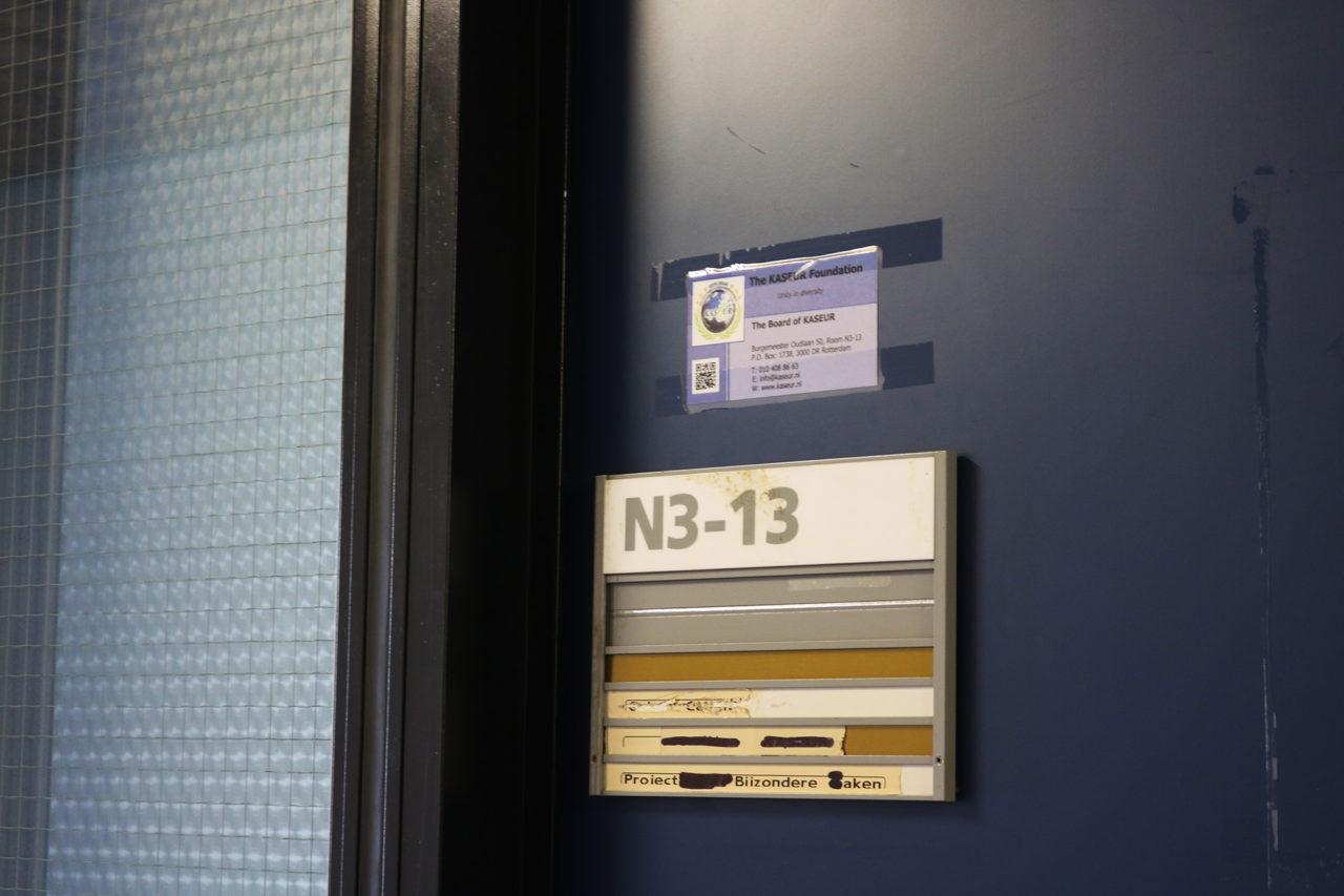 kaseur-deur-kantoor-n-gebouw-foto-Elmer-Smaling