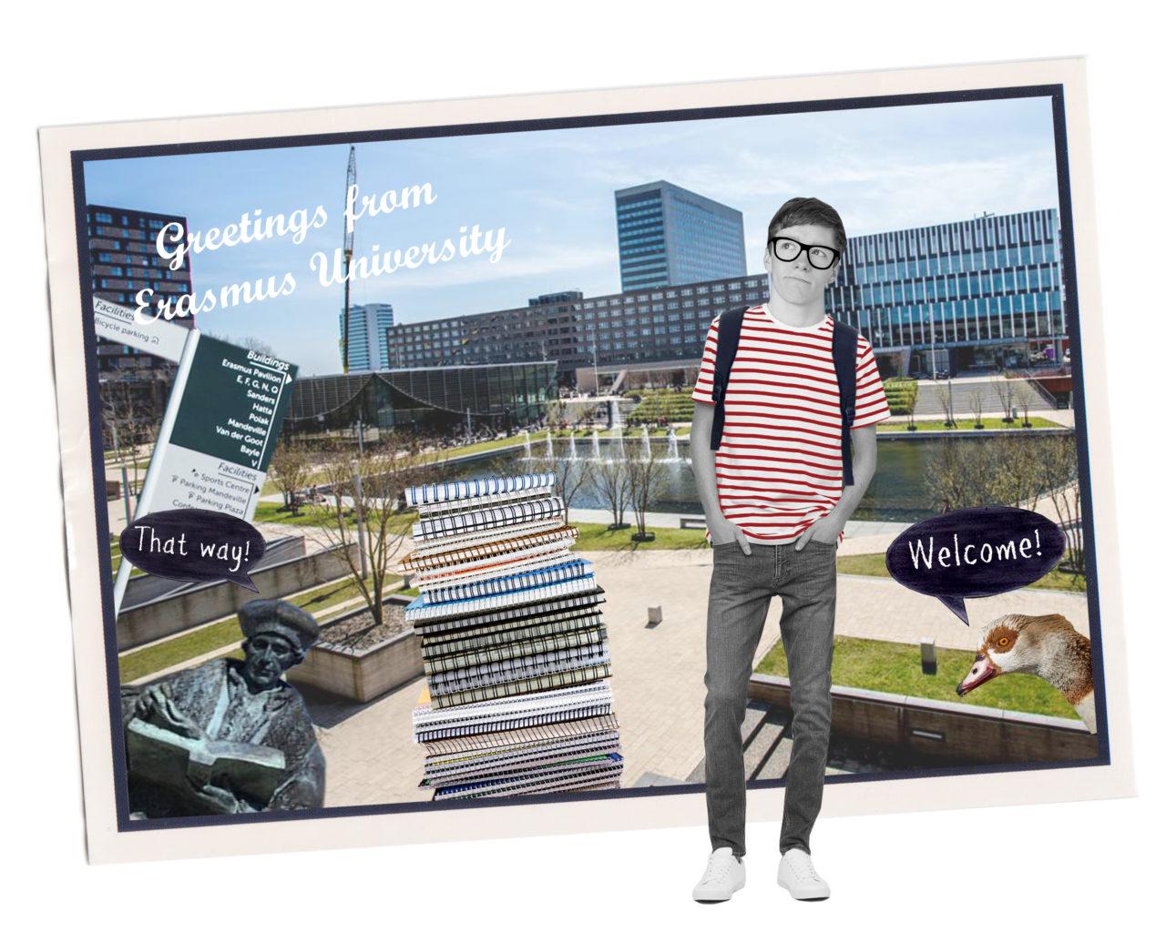 SG3-CampusStudie