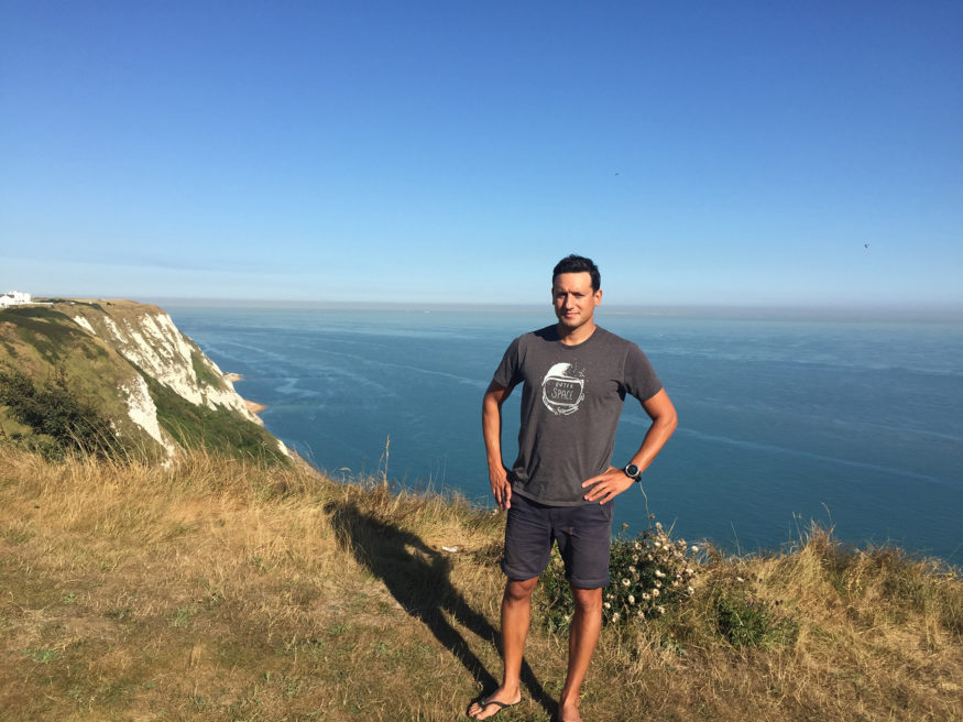 Ignacio-In-Dover_France-in-the-background