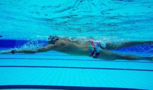 Ignacio-Underwater1