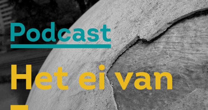 Het-ei-van-Erasmus-vierkant