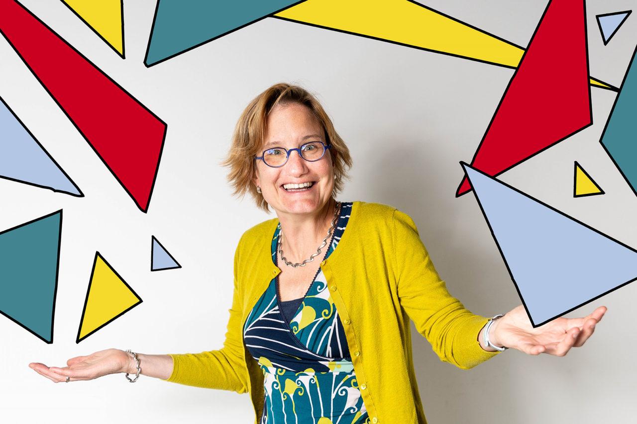 Onderwijspionier-Karen-Stegers-Jager-Geertje-van-Achterberg