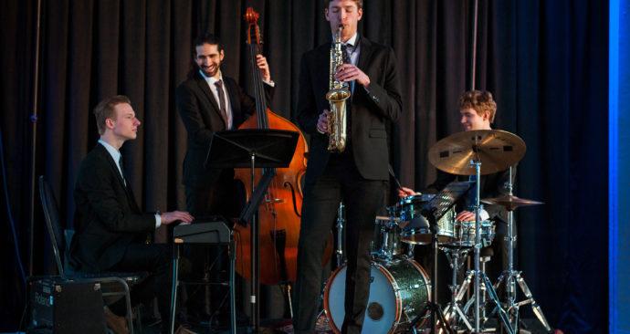 10092018-Erasmus-Jazz-Sessions-c-Thijs-de-Groot-Skadi-FotoCo