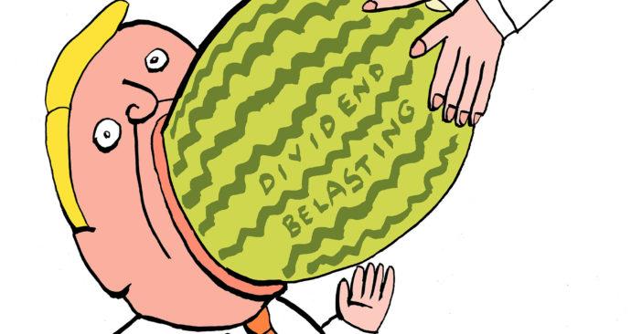 de-kwestie-dividendbelasting-meloen-bas-van-der-schot