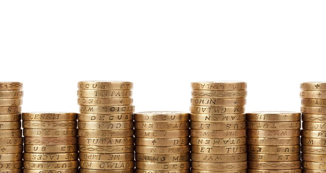 geld_stockfoto_pexels
