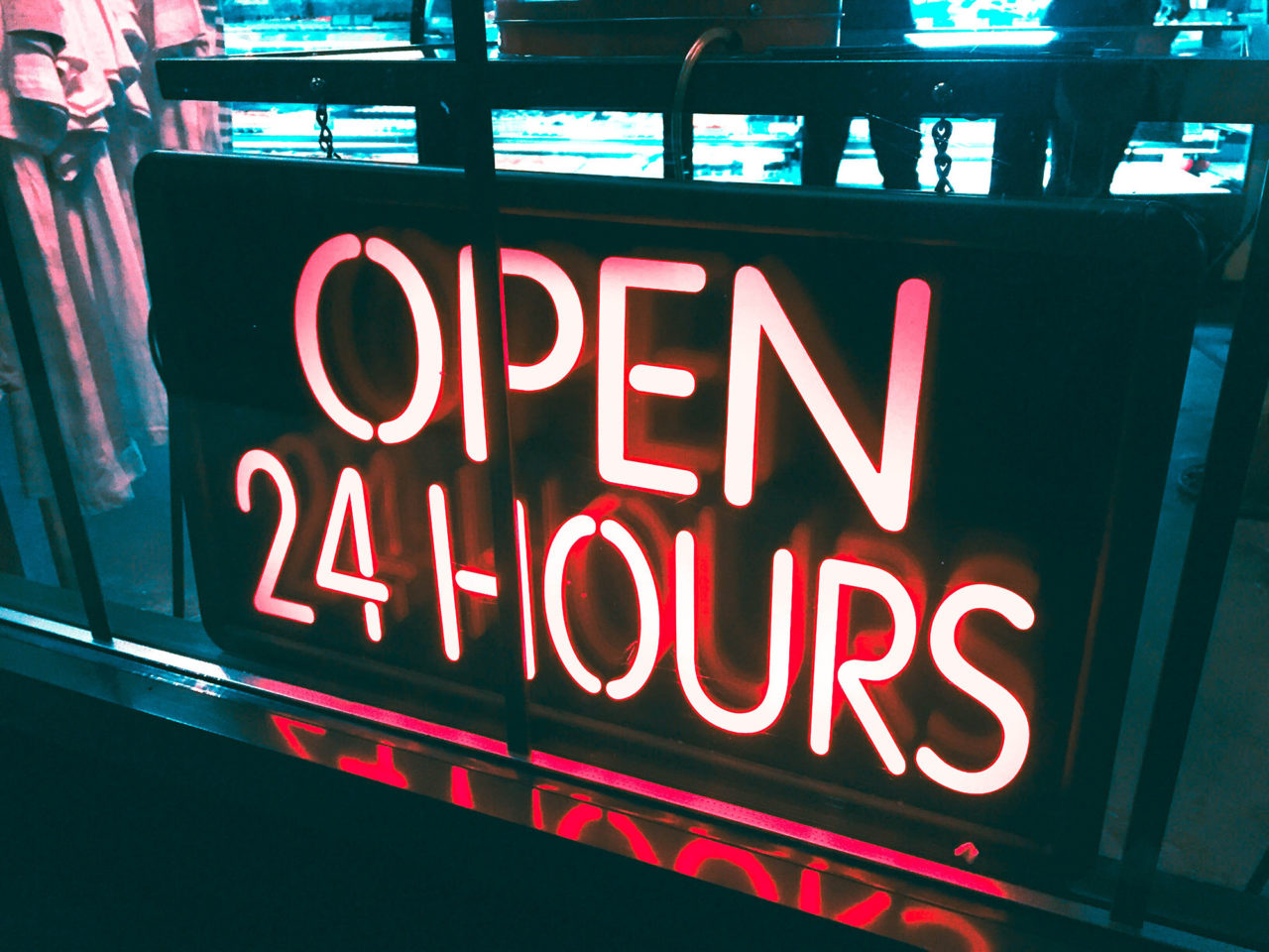 Open-Access-alina-grubnyak-unsplash