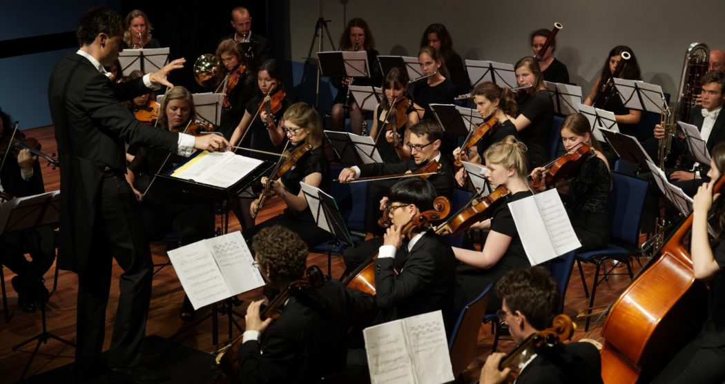 12072018-Rotterdams-Studenten-Orkest-A.Kers-kleiner-216