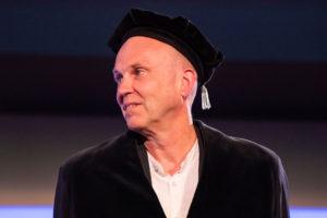Dies-2018-lustrum-Ronald-van-den-Heerik-10