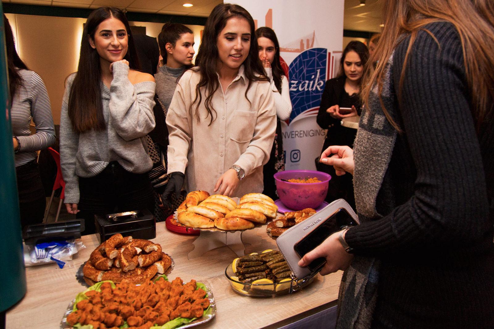 international-food-fair-erasmus-multicultural-associations-ema