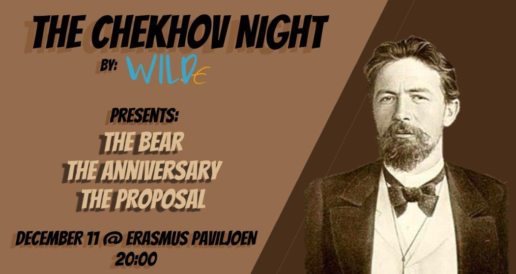 12112018-WILDE-Chekhov-Night-7