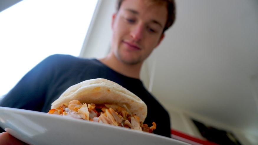 ivar-kebab