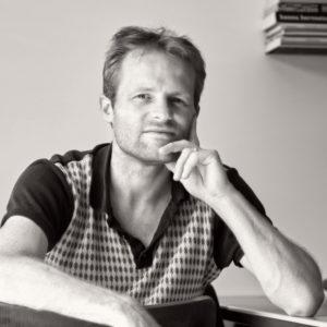 Stan-van-Pelt
