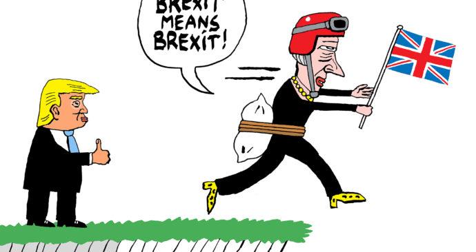 basvdschot_brexit_theresa-may