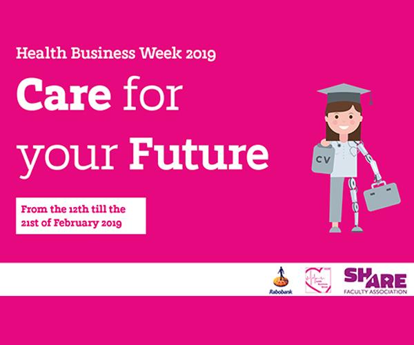 Health-Business-Week1