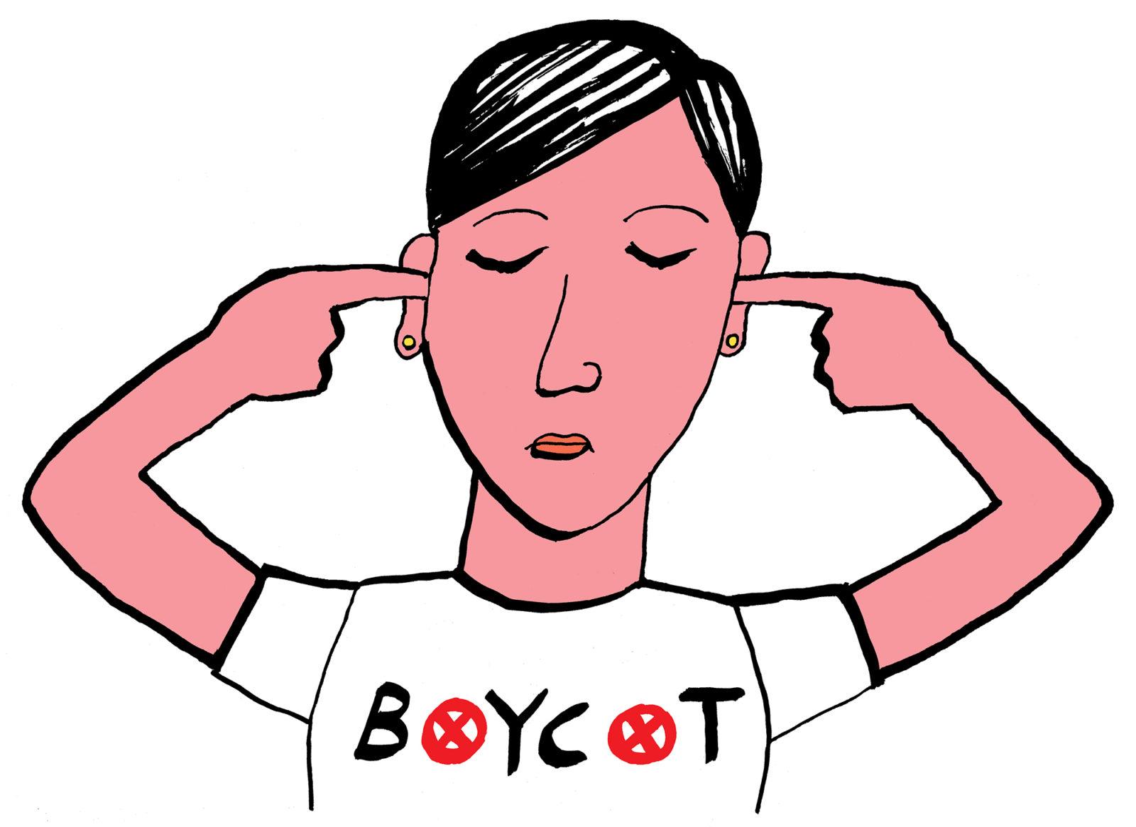 De-Kwestie-metoo-boycot-Bas-van-der-Schot