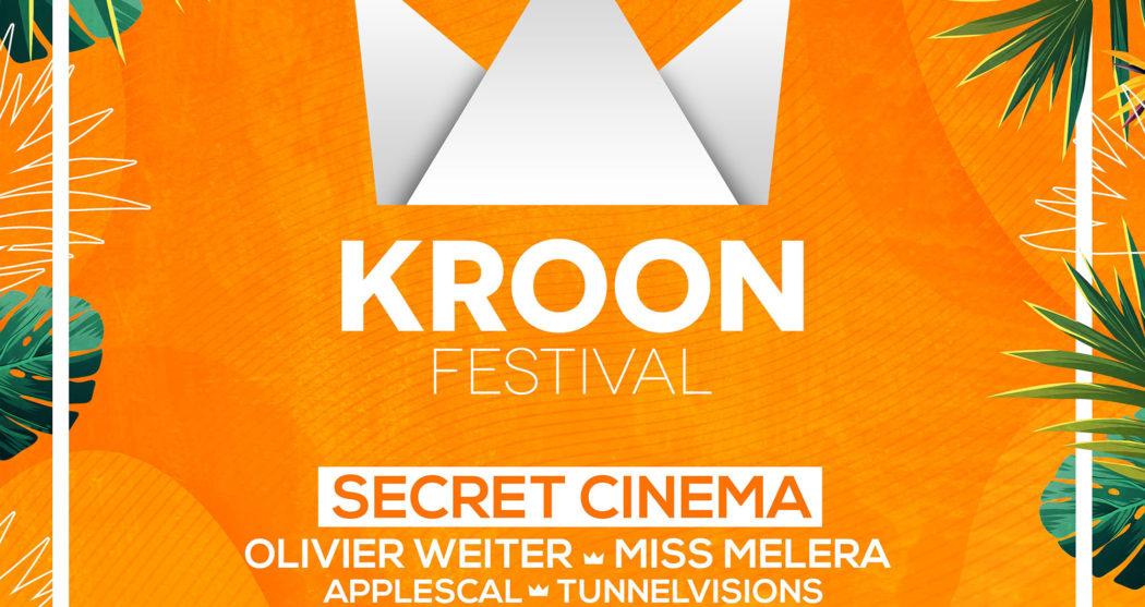 posterKroon_Festival-line-up-min
