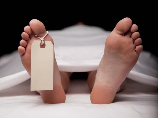 20190328autopsieObdcutie