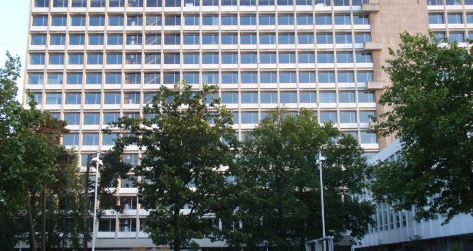 Tilburg Universiteit