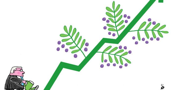 kwestie-duurzamer-monetair-beleid-pijl-bas-van-der-schot